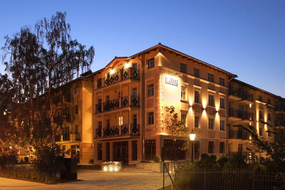 Completed Nowe Mieszkania I Lokale Uzytkowe W Trojmiescie Invest